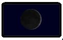 zunehmende Mondsichel/wp-content/plugins/img/m02.png