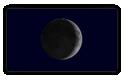 zunehmende Mondsichel/wp-content/plugins/img/m04.png