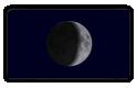 zunehmende Mondsichel/wp-content/plugins/img/m06.png