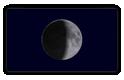 zunehmende Mondsichel/wp-content/plugins/img/m07.png