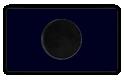 abnehmende Mondsichel/wp-content/plugins/img/m28.png