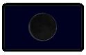 abnehmende Mondsichel/wp-content/plugins/img/m29.png