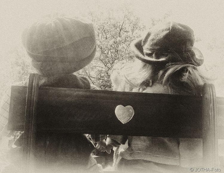 Love&fading