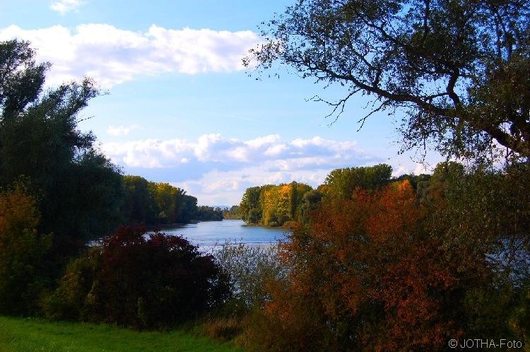 Farben des Herbstes 18