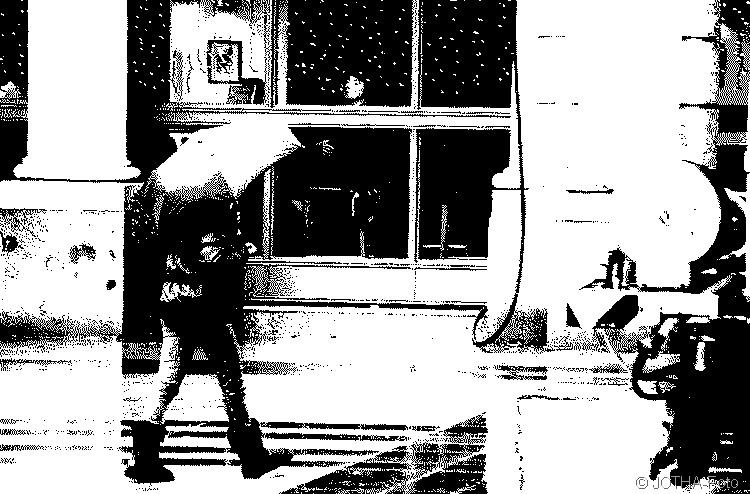 Schirmträger05