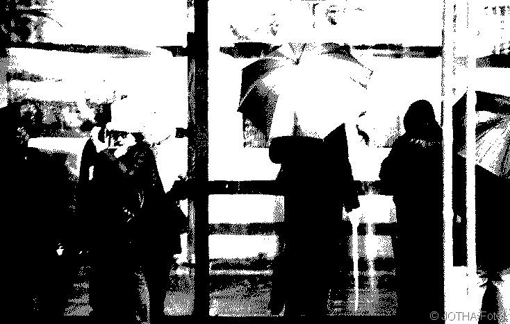 Schirmträger06