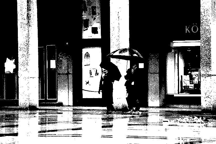 Schirmträger07
