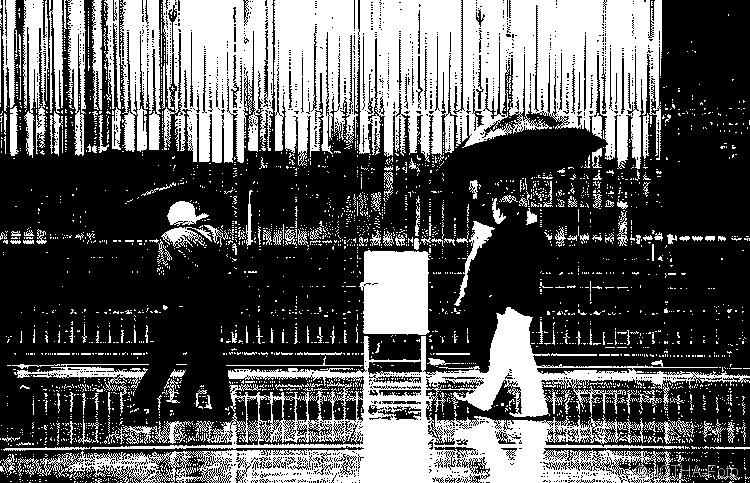Schirmträger08