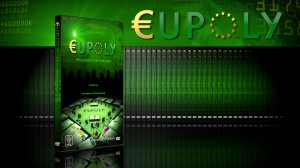 Eupoly CoverAnzeige-300x168
