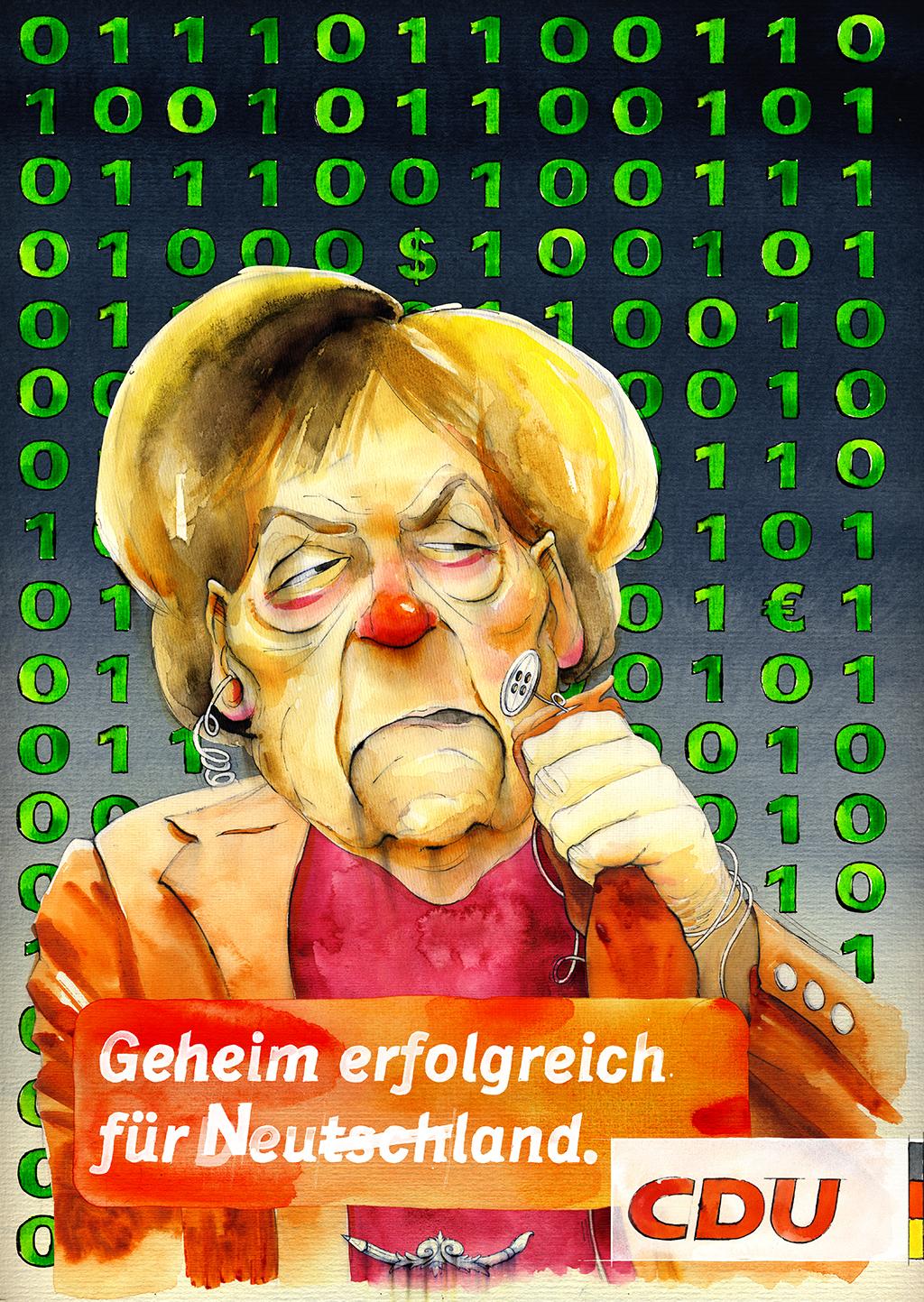 cdu_wahlplakat_geshwister