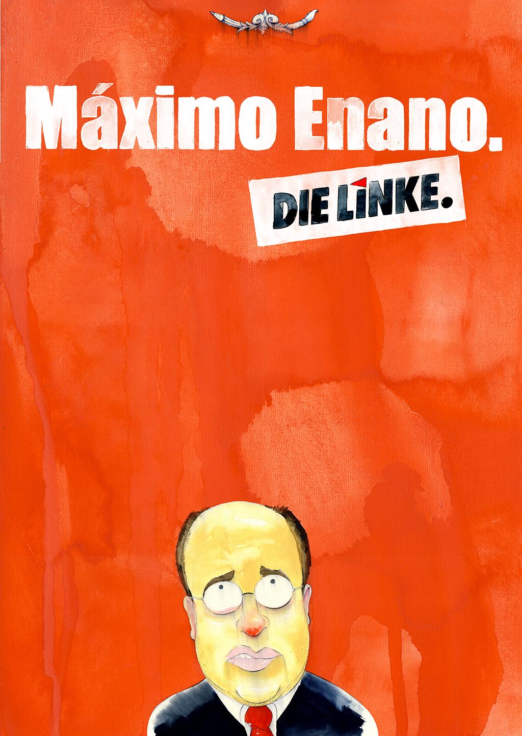 linke_wahlplakat_01_geshwister