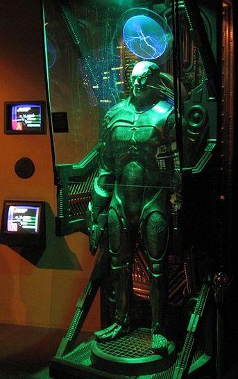 8_256px-Borg_dockingstation1