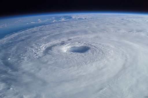 14_512px-Hurricane_Isabel_from_ISS