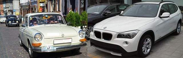 17_Oltimer+BMW