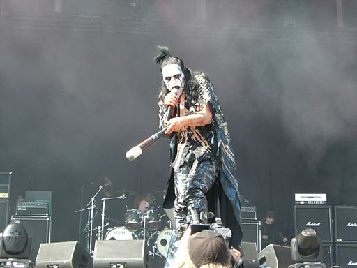 21 Death Metal2