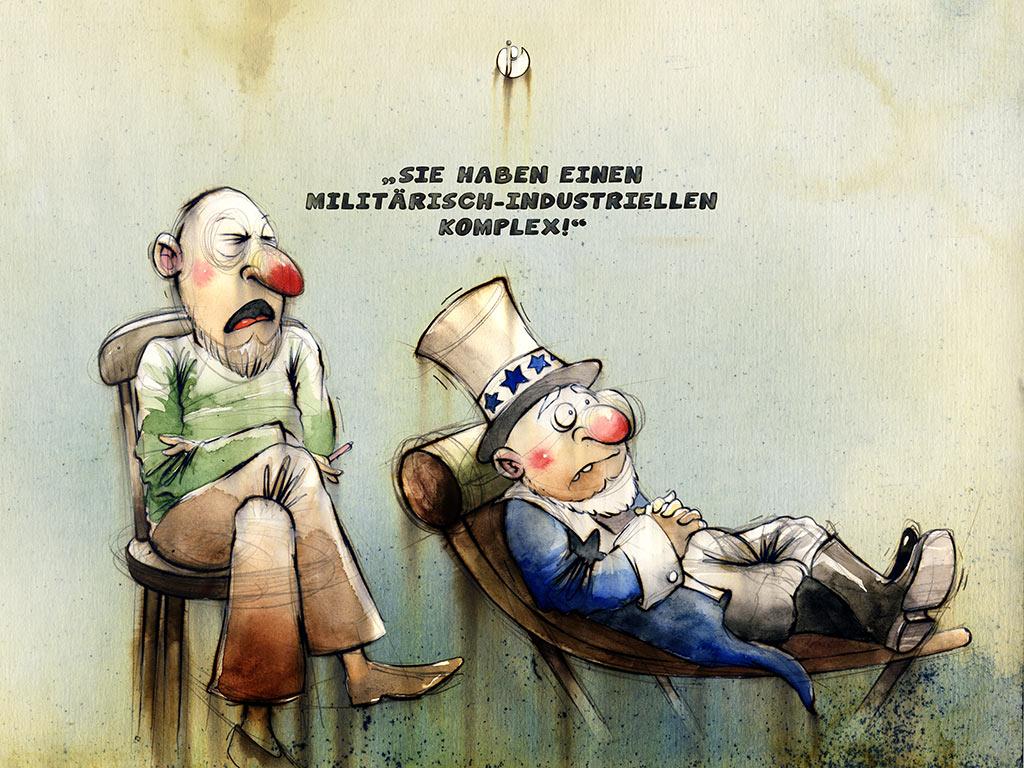 juergen-plechinger_USA_Komplex