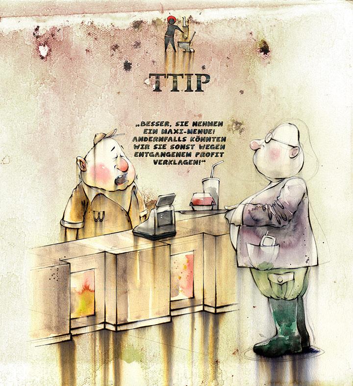 linophil_TTIP_720