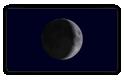 zunehmende Mondsichel/wp-content/plugins/img/m05.png