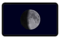 zunehmender Mond/wp-content/plugins/img/m10.png