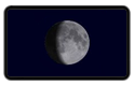 zunehmender Mond/wp-content/plugins/img/m11.png