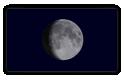 zunehmender Mond/wp-content/plugins/img/m12.png