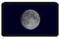 zunehmender Mond/wp-content/plugins/img/m14.png