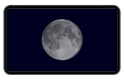 abnehmender Mond/wp-content/plugins/img/m17.png