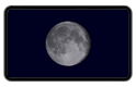 abnehmender Mond/wp-content/plugins/img/m18.png