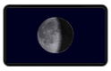 abnehmender Mond/wp-content/plugins/img/m22.png