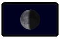 abnehmende Mondsichel/wp-content/plugins/img/m24.png