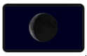 abnehmende Mondsichel/wp-content/plugins/img/m27.png