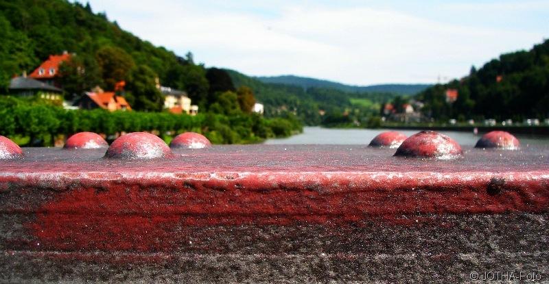 Neckarbrcke_thumb.jpg