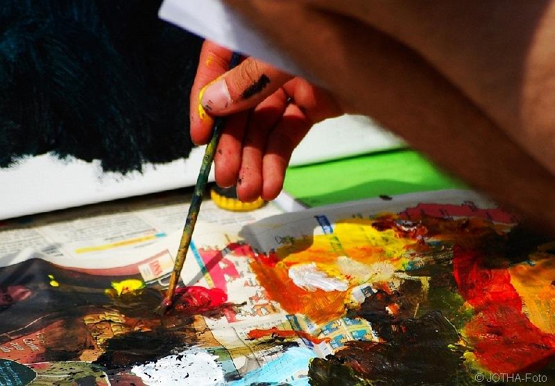Painting_thumb.jpg