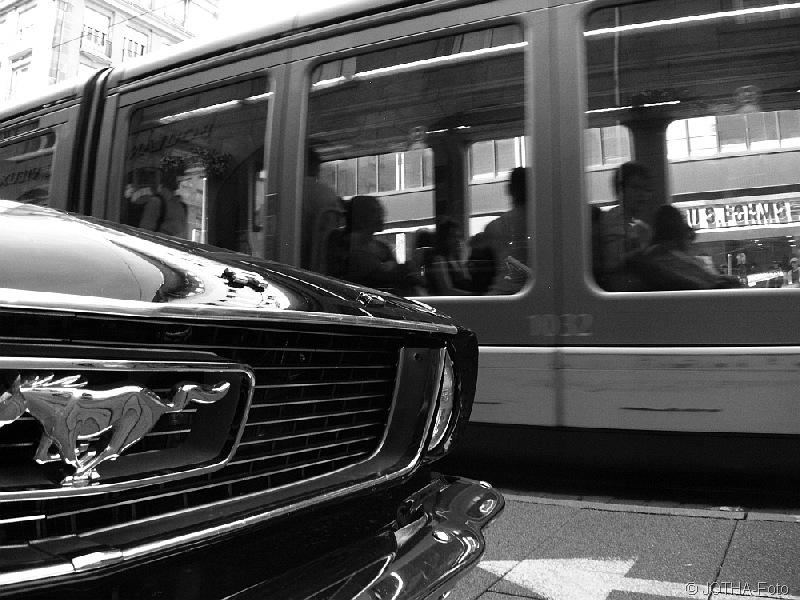 Cars_thumb.jpg