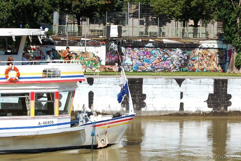 Donaukanal_thumb.jpg
