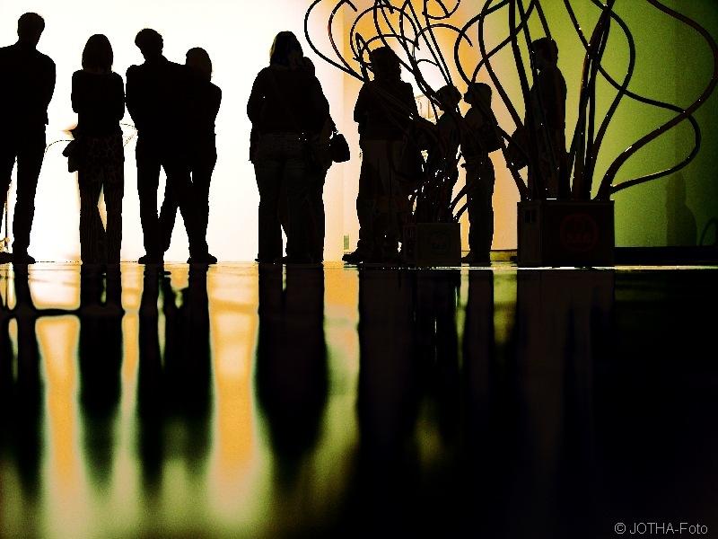 Ausstellung_thumb.jpg