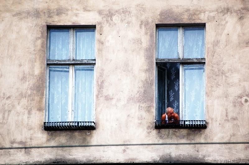 FenstermitAussicht_thumb.jpg