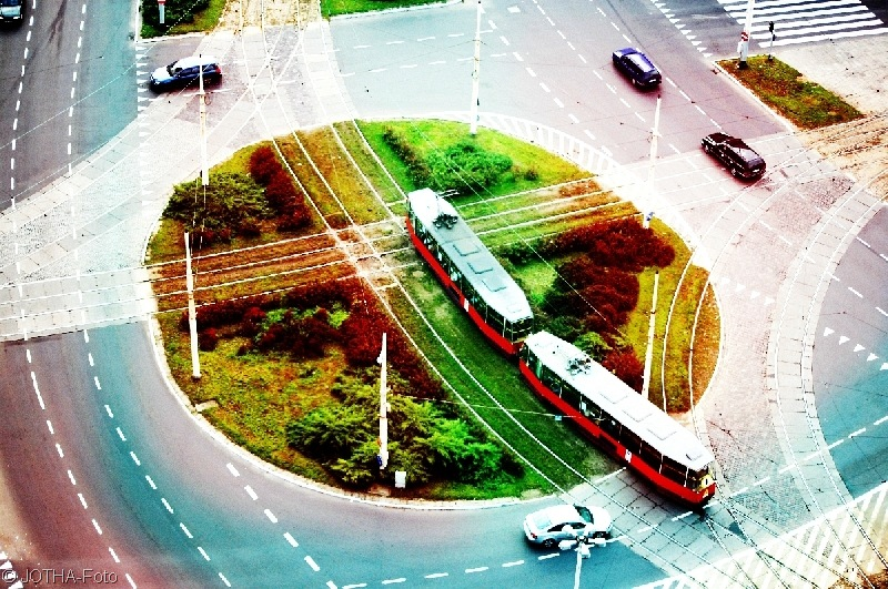 StraenbahnfhrtindenHerbstkreis_thumb.jpg