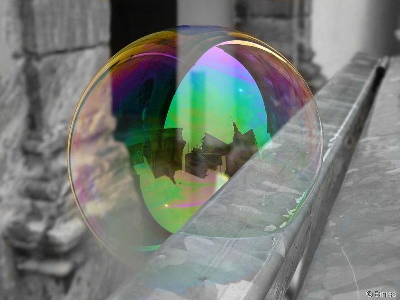 BinisaDieWeltistbunt9.11.10_thumb.jpg