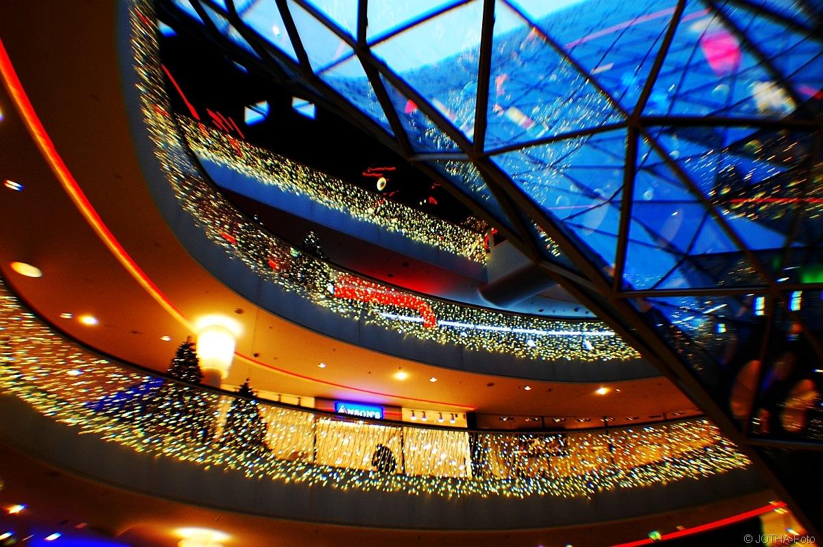 Weihnachtsflash_thumb.jpg