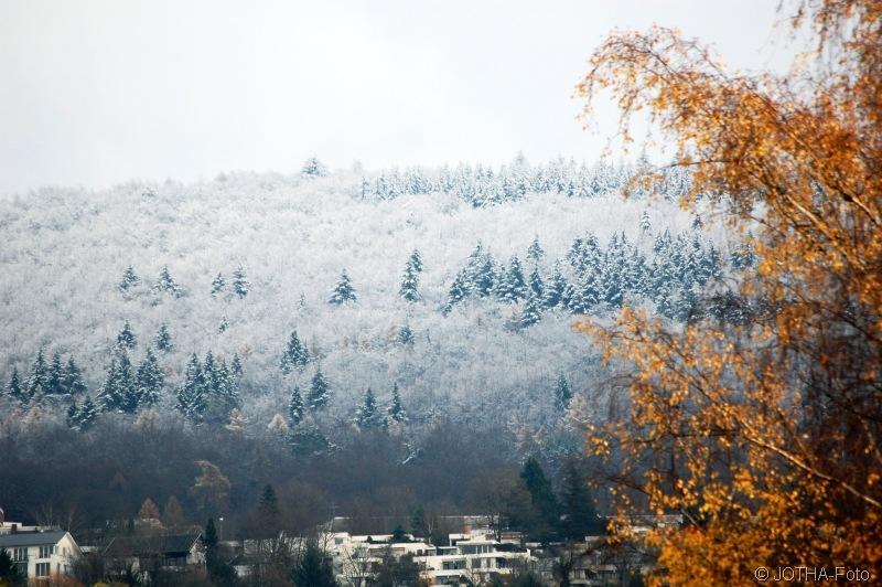 Wintermrchenwald_thumb.jpg