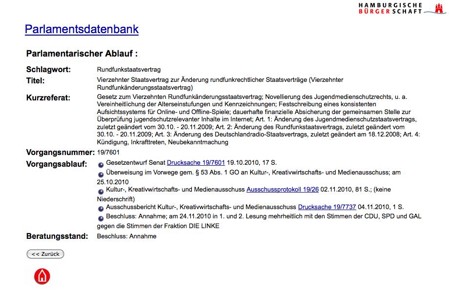 netzpolitik.org.28.11.2010