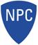 npc-logo-hellblau-227x99