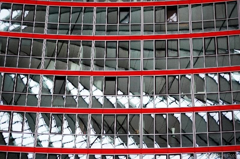 Fensterfront2_thumb.jpg