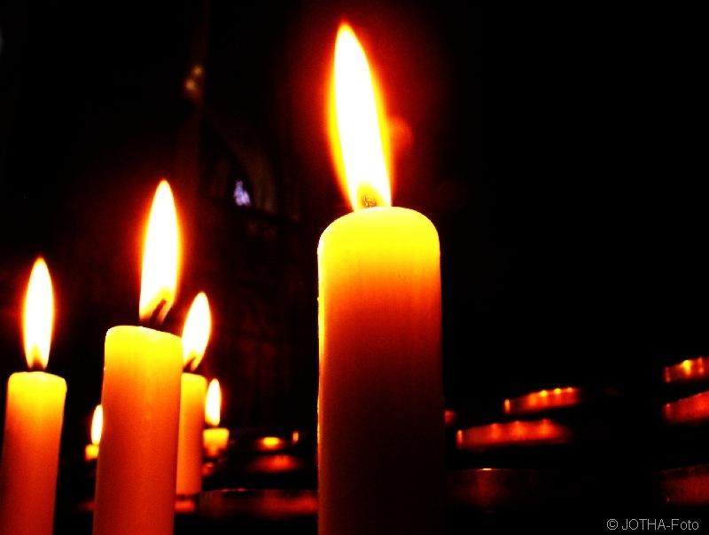 LeuchtendeGedanken_thumb.jpg