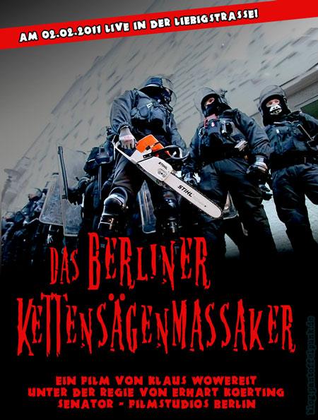 liebig14-massaker-450