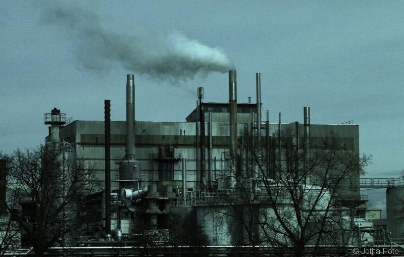 Fabrik_thumb.jpg