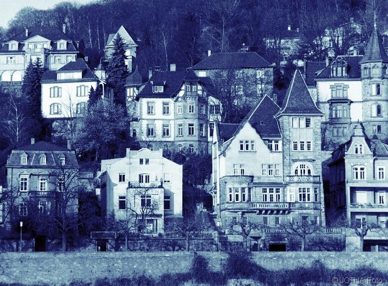 HeidelbergI_thumb.jpg