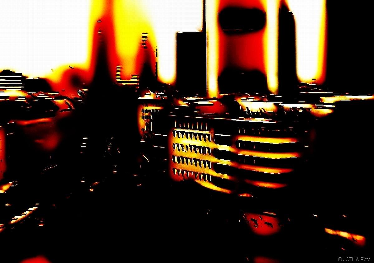 SomeCitySpirit_thumb.jpg