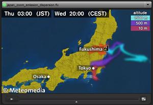 meteomedia_japan_forecast